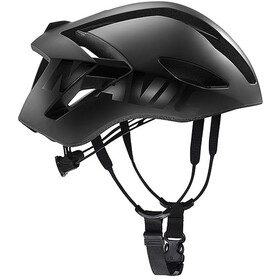 Mavic Comete Ultimate Casco Hombre, black